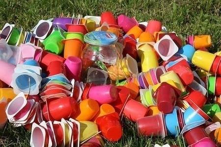【使い捨て製品】が2021年ヨーロッパで禁止になる!プラごみを減らして環境・動物を守る