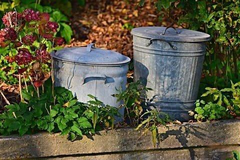 ゴミの分別1つで【サスティナブルな暮らし】につながる!ゴミ処理の6つのポイント