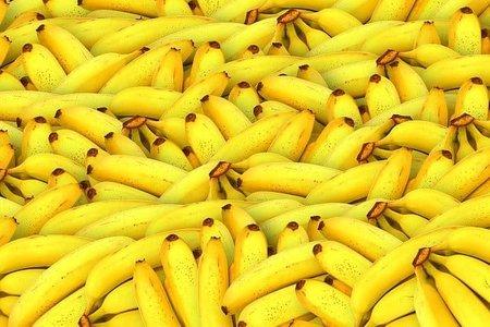 輸入の激安【バナナ】が抱える問題【公正取引】