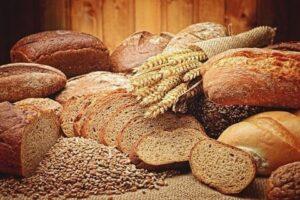 ドイツの【白パン】のレシピをパンの種類とともにまとめました!