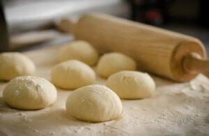 ドイツのパン作り【酵母・イースト】を自分で増やしてエコに