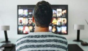 Netflix【ネットフリックス】ファンのおすすめ!海外ドラマ・コメディ・ドキュメンタリー