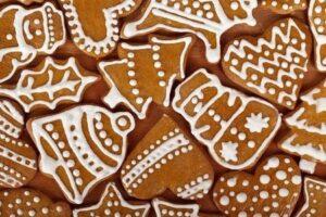 【ドイツ】クリスマスシーズンの定番!プレッツヒェンとは何?
