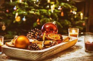 ベルリンの【サスティナブル】クリスマスマーケット【エコ】